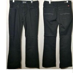 Lucky Brand Knox Sweet N Low Jeans